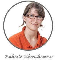 Michaela Schrotzhammer