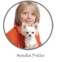 Monika Priller
